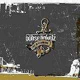 Songtexte von Böhse Onkelz - Live in Hamburg