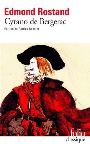 "<a href=""/node/4082"">Cyrano de Bergerac</a>"