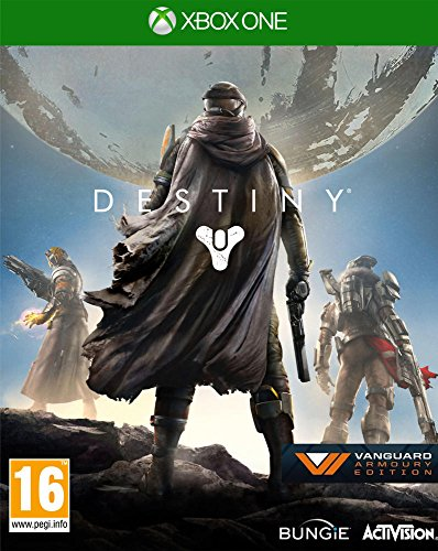 destiny-vanguard-armoury-edition-xbox-one