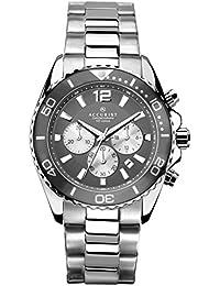Accurist Herren-Armbanduhr 7207.01