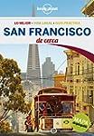 San Francisco De Cerca 3 (Lonely Plan...