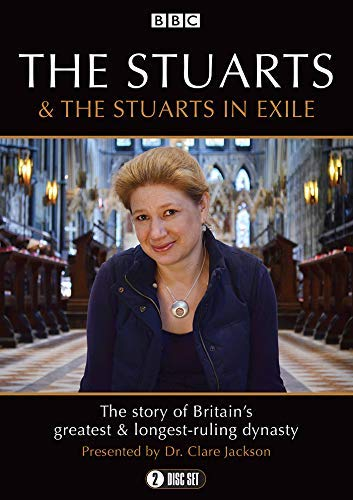The Stuarts & The Stuarts in Exi...