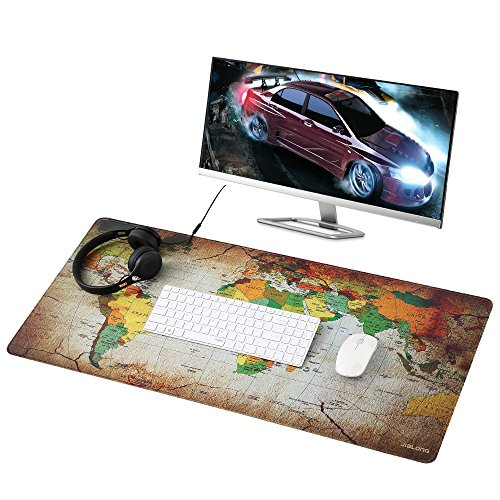 jialong-tappetino-mouse-gaming-xxl-900x400mm-mousepad-esteso-tappetino-da-scrivania-impermeabile-res
