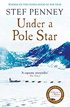 Under a Pole Star by [Penney, Stef]