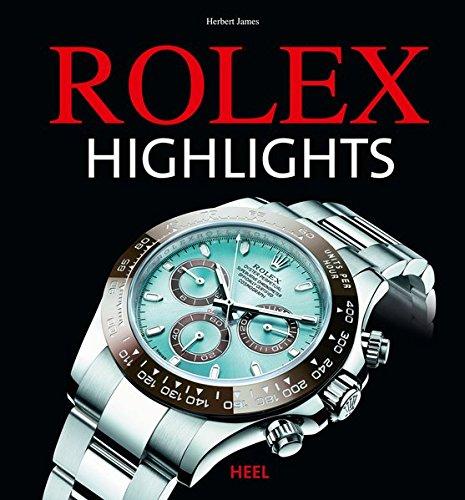 rolex-highlights