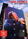 Tom Jones : Live at Cardiff Castle