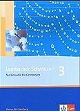 LS Mathematik 7. Schülerbuch. Neubearbeitung. Baden-Württemberg
