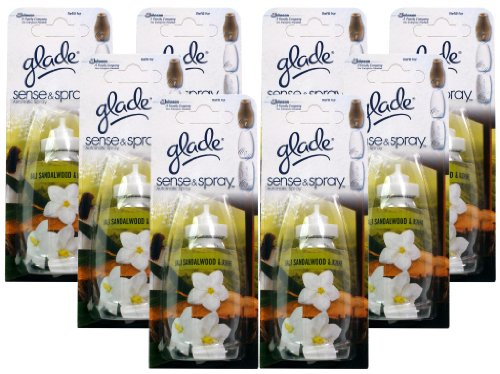 glade-sense-and-spray-lot-de-8-recharges-senteur-santal-et-jasmin-de-bali-18-ml