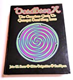 Deadbase X: The Complete Guide to Grateful Dead Song Lists by John W. Scott (1997-11-04)
