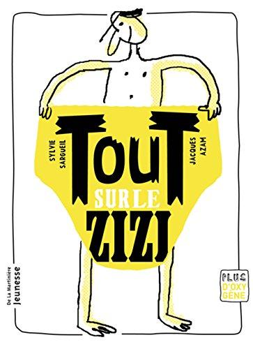 """<a href=""""/node/190201"""">Tout sur le zizi</a>"""