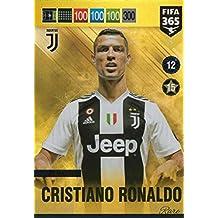 Suchergebnis Auf Amazon De Fur Fifa 365 Karten Limited Edition