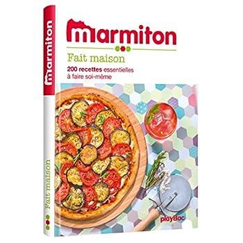 Fait maison - Les meilleures recettes Marmiton