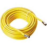 Marinco TVHDRV TV/Internet Cable by Marinco