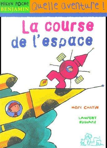 """<a href=""""/node/10207"""">La Course de l'espace</a>"""