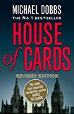 House of Cards [Lingua inglese]