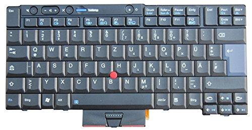 original-qwertz-tastatur-ibm-lenovo-thinkpad-t410-t410s-fru-45n2223-serie-de-neu