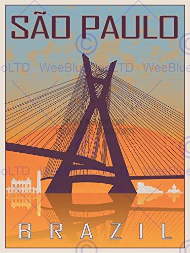 mp-travel-tourism-sao-paulo-brazil-octavio-frias-oliveira-bridge-vector-18x24-inch-art-poster-print-
