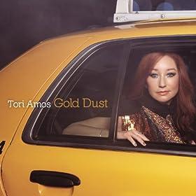 Gold Dust (Deluxe Version)