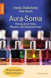 Aura Soma.
