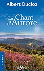 Le Chant d'Aurore (Romans)