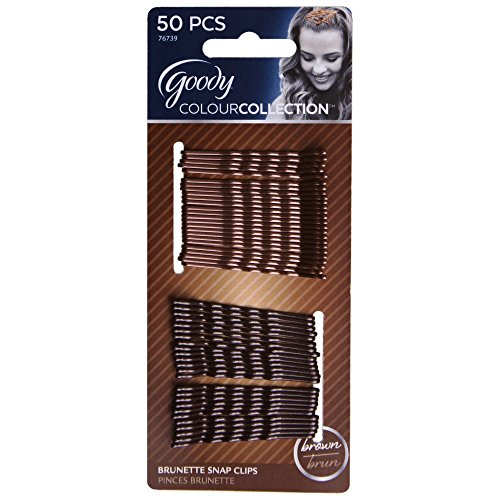 goody-brunette-finitura-metallica-pin-di-bobby-set-di-sottile-bobby-pins-per-brune-da-goody-color-co