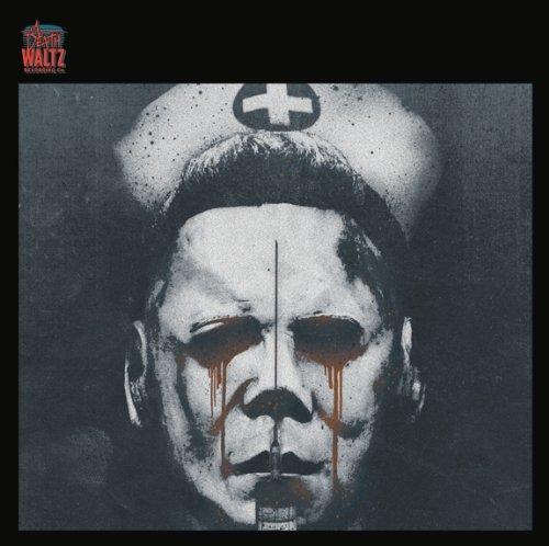 Halloween II (Ost) [Vinyl LP]