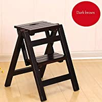 suchergebnis auf f r barhocker alu k che haushalt wohnen. Black Bedroom Furniture Sets. Home Design Ideas