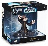 Skylanders Imaginators - Sensei - Kaos  (PS4/PS3/Xbox 360/Xbox One/Nintendo Wii U)