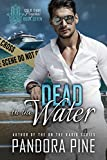 Dead in the Water (Cold Case Psychic Book 7) (English Edition)