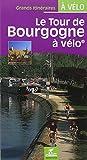 Bourgogne Tour De Vlo