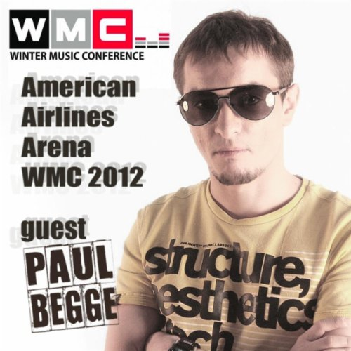 american-airlines-arena-wmc2012-guest-paul-begge