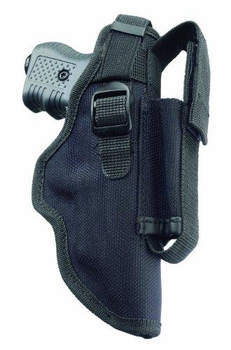 Piexon Gürtelholster Rechtshänder Jet Jpx, schwarz, 202735 des Herstellers Piexon