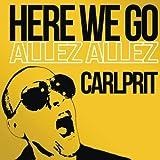 Here We Go (Allez Allez) (Michael Mind Project Radio Edit)