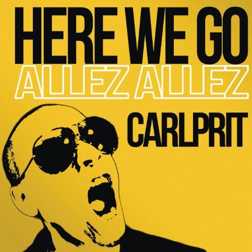 Here We Go (Allez Allez) (Michael Mind Project Remix)