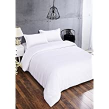 b91ec22c68e Amazon.es  fundas nordicas cama 150
