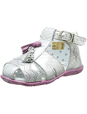 Catimini Colza - Zapatos de Primeros Pasos Bebé-Niños