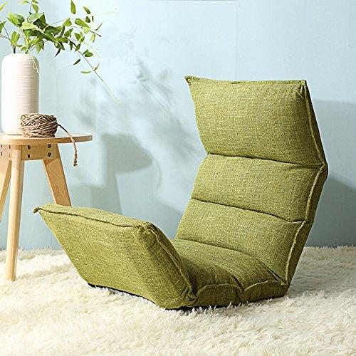 Stuhl Fur Schlafzimmer : übergroßer stuhl für schlafzimmer möbelideen