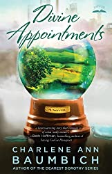 Divine Appointments: A Novel (A Snowglobe Connections Novel) by Charlene Baumbich (2010-09-21)