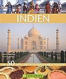 Highlights Indien