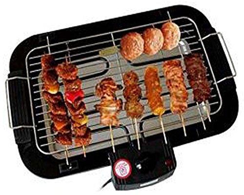 Unique Gadget Electric Barbecue Grill