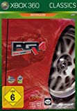 Project Gotham Racing 4 - [Xbox 360]