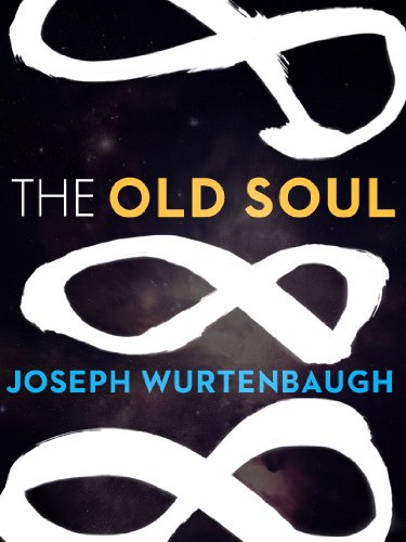 Descargar Torrents Online The Old Soul (Kindle Single) Como Bajar PDF Gratis