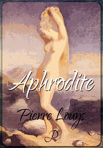 Aphrodite: Moeurs antiques