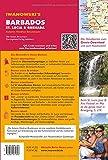 Barbados, St - Lucia & Grenada - Reiseführer von Iwanowski: Individualreiseführer mit Detailkarten und Karten-Download (Reisehandbuch) - Heidrun Brockmann