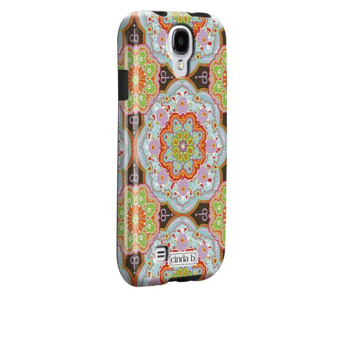 case-mate-barely-there-coque-pour-samsung-galaxy-s4-motif-casablanca-par-cinda-b