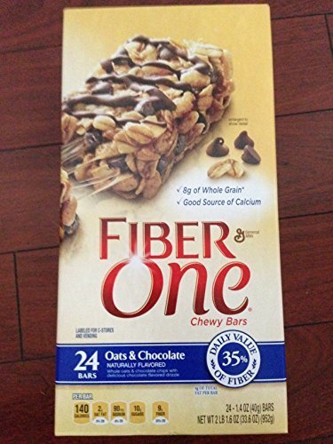 fiber-one-oats-chocolate-14-oz-bars-24-bars-by-general-mills