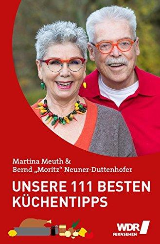 Unsere 111 besten Küchentipps: der unverzichtbare Ratgeber von Martina & Moritz - Gesunde Hühner-reis-suppe