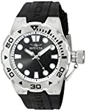 Invicta Automatic Watch - Best Reviews Guide