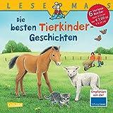 ISBN 9783551089694