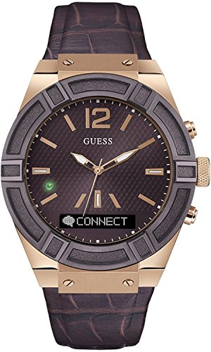 Guess Connect orologi donna C0001G2